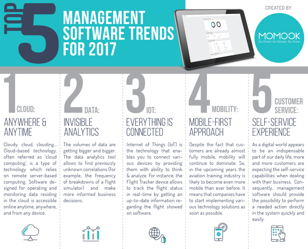 infographic_trends_2017