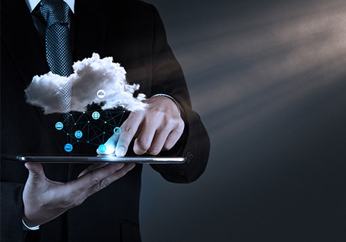 A Quest to Cloud Maturity
